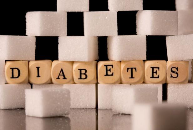 What is prediabetes