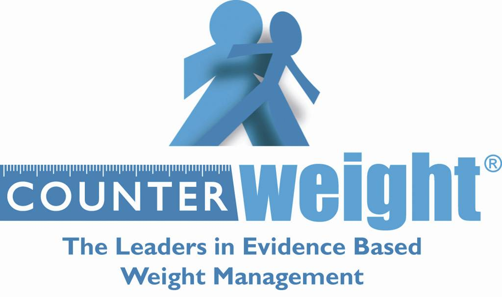 Counter Weight